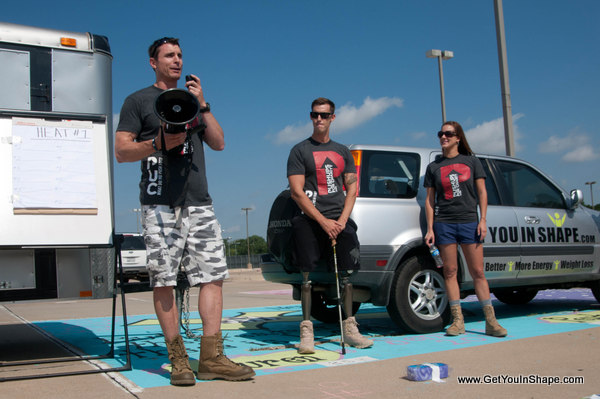 http://getyouinshape.com/wp-content/uploads/2012/05/Pushups-For-Charity-Coppell-Sat-50.jpg