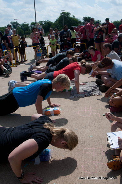 http://getyouinshape.com/wp-content/uploads/2012/05/Pushups-For-Charity-Coppell-Sat-61.jpg