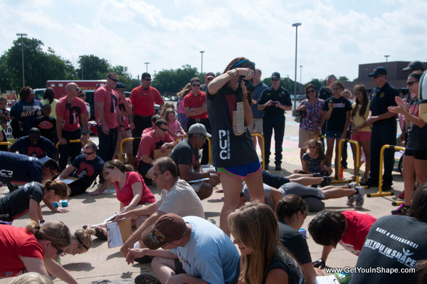 http://getyouinshape.com/wp-content/uploads/2012/05/Pushups-For-Charity-Coppell-Sat-63.jpg