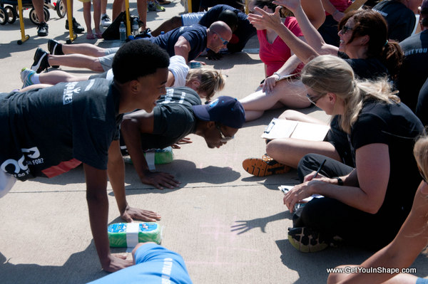 http://getyouinshape.com/wp-content/uploads/2012/05/Pushups-For-Charity-Coppell-Sat-73.jpg