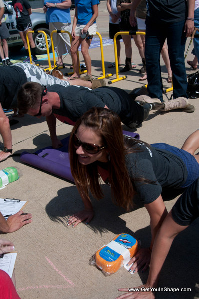 http://getyouinshape.com/wp-content/uploads/2012/05/Pushups-For-Charity-Coppell-Sat-83.jpg