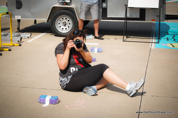 http://getyouinshape.com/wp-content/uploads/2012/05/Pushups-For-Charity-Coppell-Sat-9.jpg