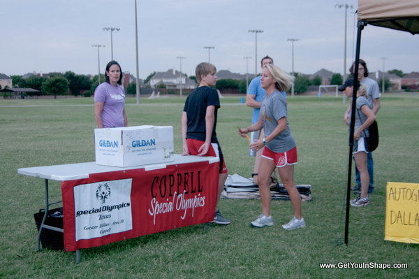 Coppell 5k (1)
