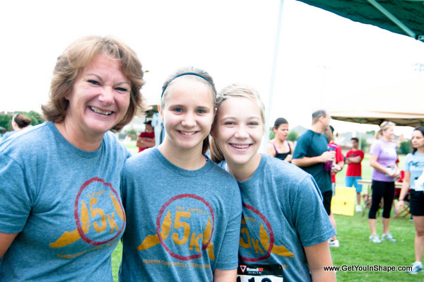 Coppell 5k (10)
