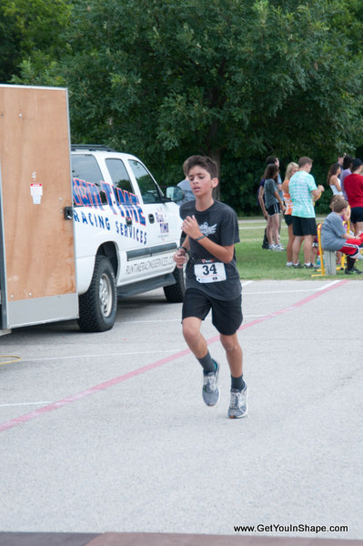 Coppell 5k (102)