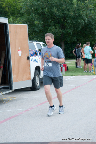 Coppell 5k (103)