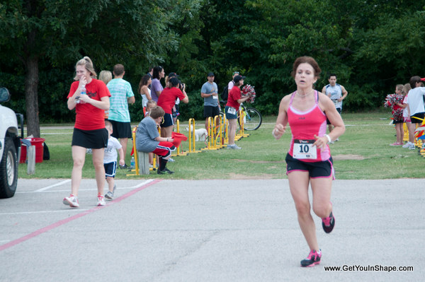 Coppell 5k (104)