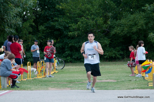 Coppell 5k (105)