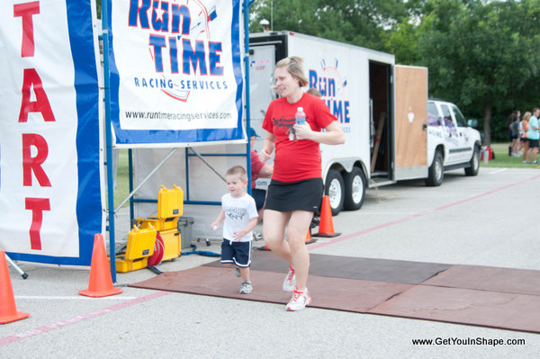 Coppell 5k (106)