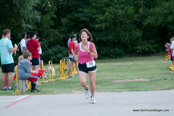Coppell 5k (110)
