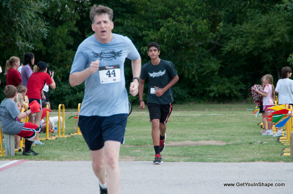 Coppell 5k (112)