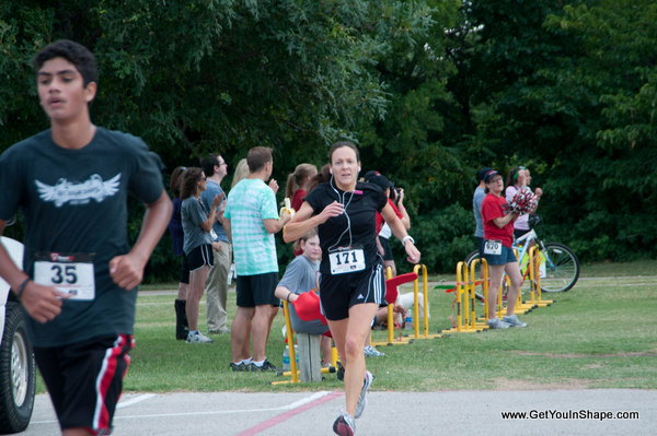Coppell 5k (113)
