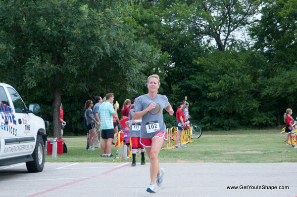 Coppell 5k (114)
