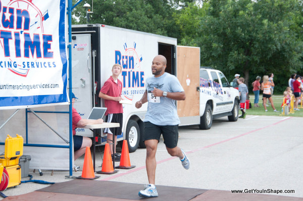 Coppell 5k (115)