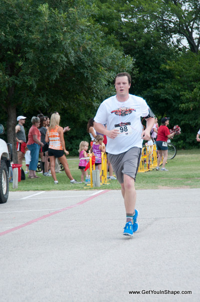 Coppell 5k (116)