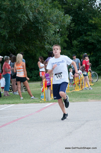 Coppell 5k (117)