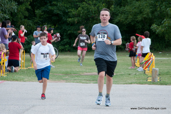 Coppell 5k (121)