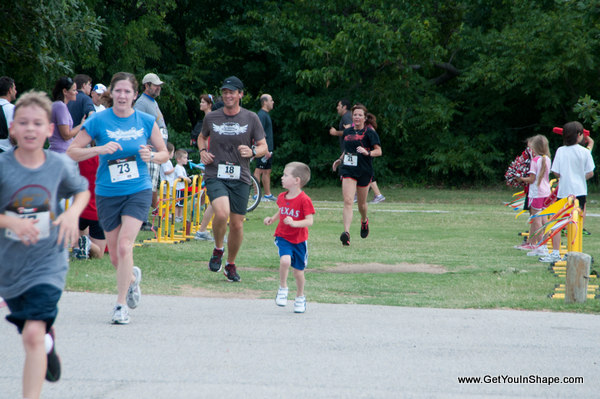 Coppell 5k (123)