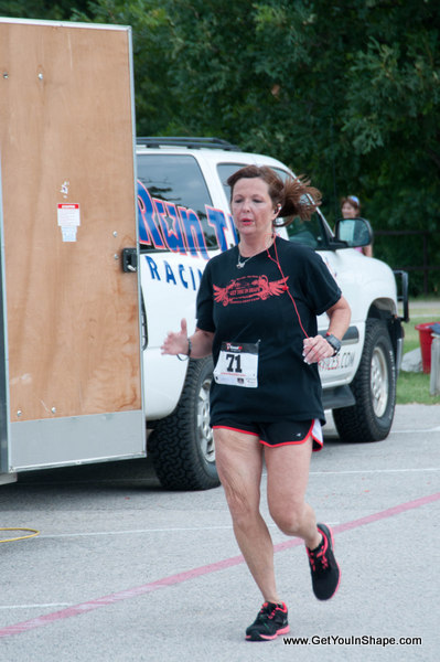 Coppell 5k (125)