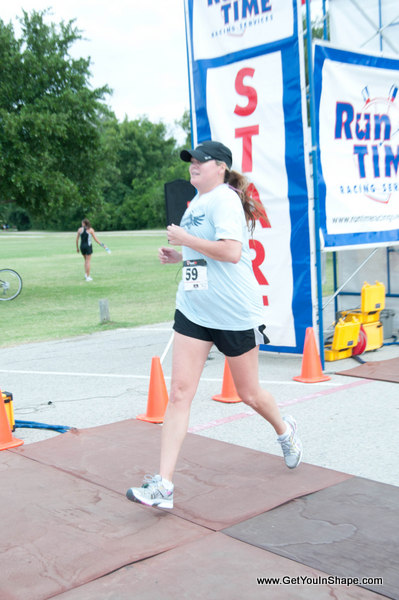 Coppell 5k (126)