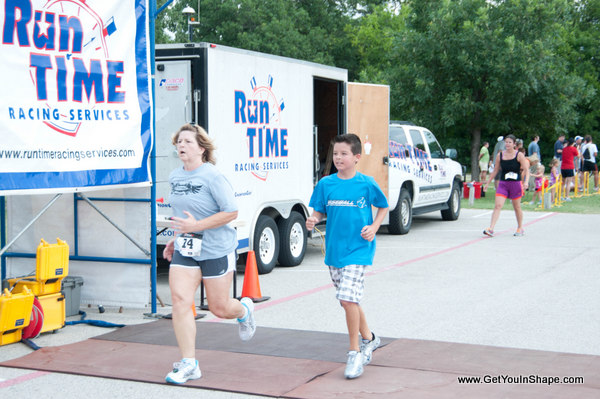 Coppell 5k (127)