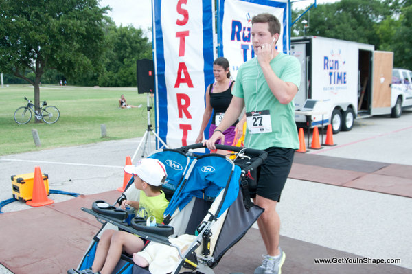 Coppell 5k (128)