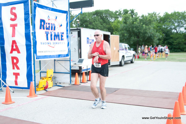 Coppell 5k (129)