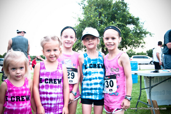Coppell 5k (13)
