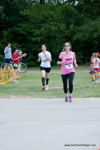 Coppell 5k (132)
