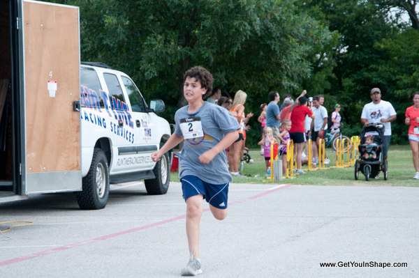 Coppell 5k (135)
