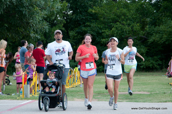 Coppell 5k (136)