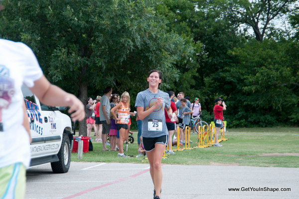 Coppell 5k (138)