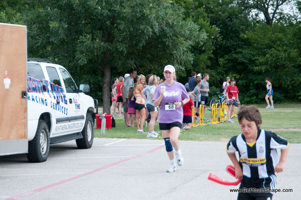Coppell 5k (141)