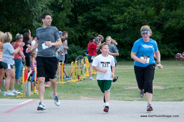 Coppell 5k (143)