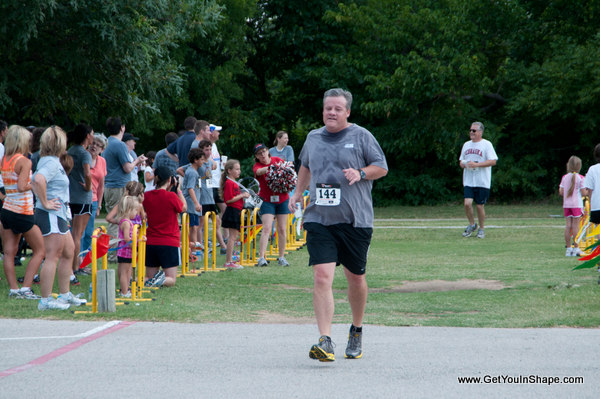 Coppell 5k (147)