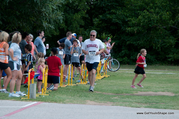 Coppell 5k (148)