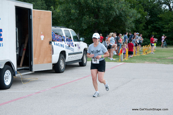 Coppell 5k (149)
