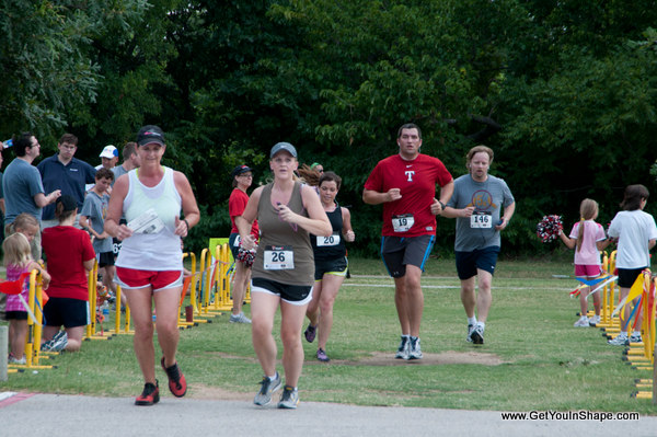 Coppell 5k (152)