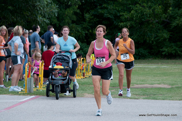 Coppell 5k (155)