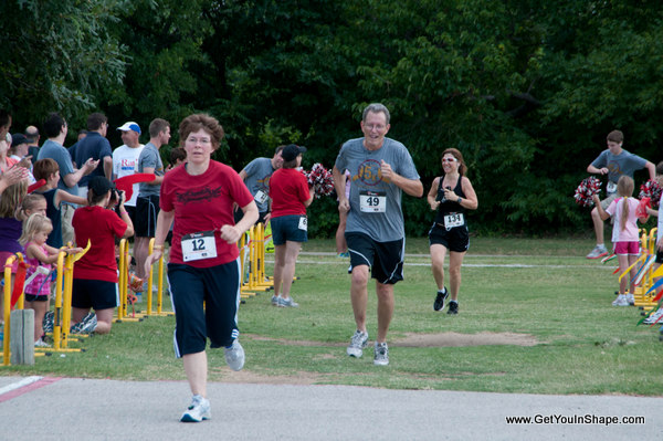 Coppell 5k (157)