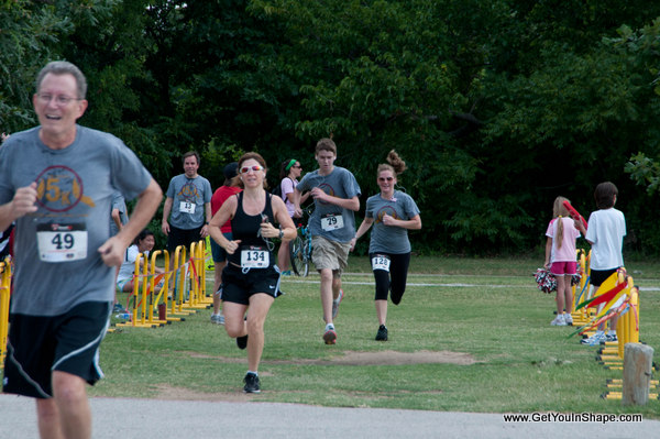 Coppell 5k (158)