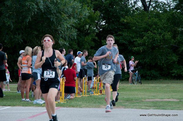 Coppell 5k (159)