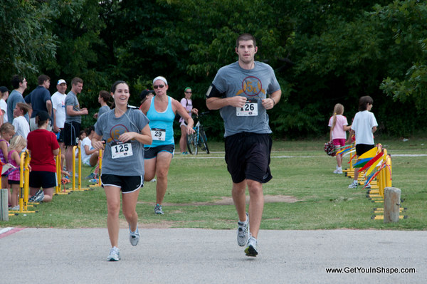 Coppell 5k (160)