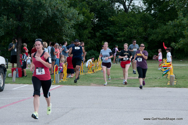 Coppell 5k (161)