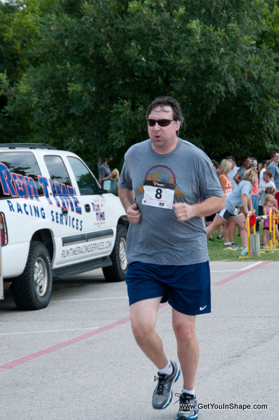 Coppell 5k (162)