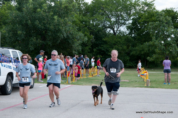 Coppell 5k (164)