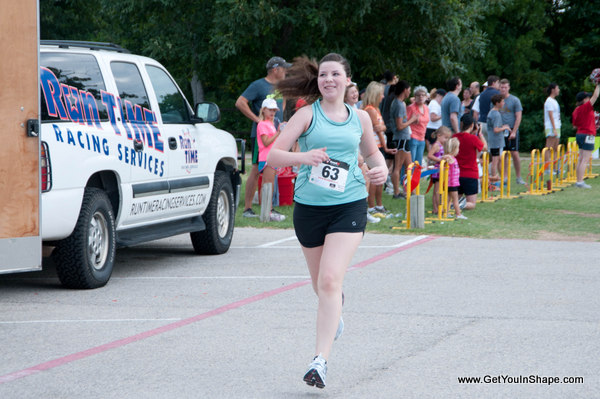 Coppell 5k (165)