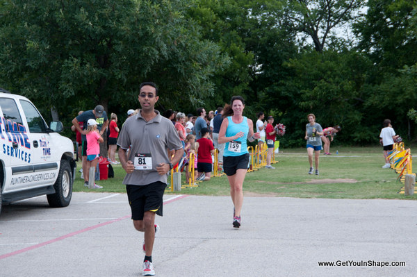 Coppell 5k (166)