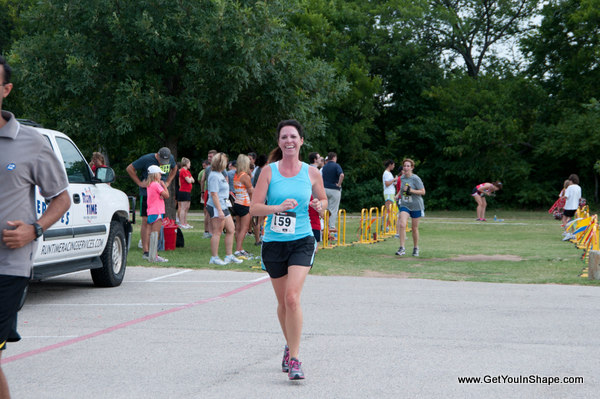 Coppell 5k (167)