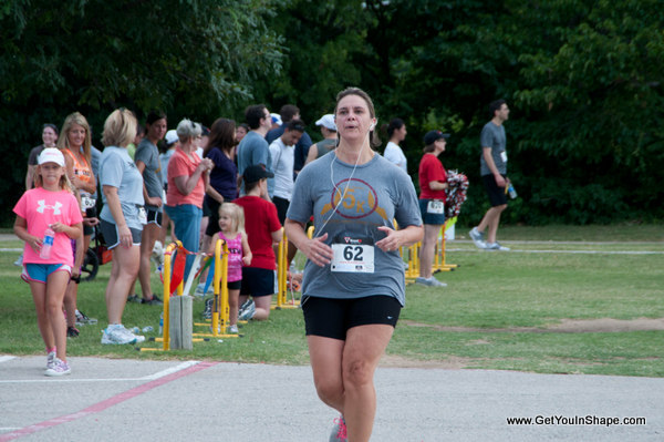 Coppell 5k (171)
